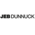 Jeb Dunnuck Reviews